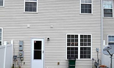 Building, 7763 Abigail Glen Dr, 1