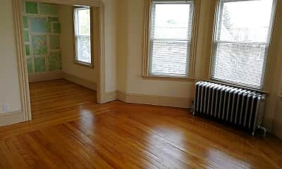 Living Room, 34 Hume Ave, 0