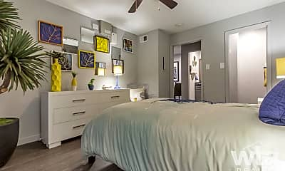Bedroom, 2317 S Pleasant Valley Rd, 1