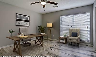 Living Room, 2414 Chelston Ct, 1