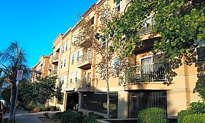 Miramar Village Apartments, 0