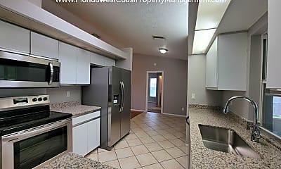 Kitchen, 6404 63rd St E, 1