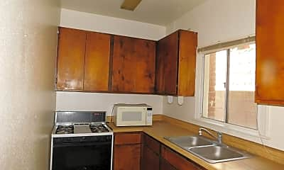 Kitchen, 461 W Colorado St, 1