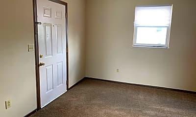Bedroom, 1200 Lockwood St, 2