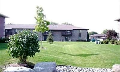Deerfield Apartments - WI, 0