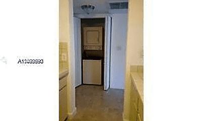 Bathroom, 8120 Geneva Ct, 1