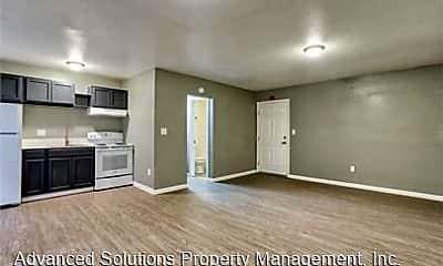 Living Room, 4660 Westside Rd, 0