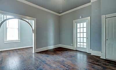 Bedroom, 512 E Quincy St 4, 0
