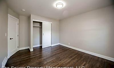 Bedroom, 2823 Stanford Rd, 1