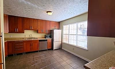 Kitchen, 4050 Bayside Cir,, 1