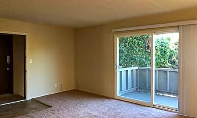 Living Room, 20652 Park Cir W, 2