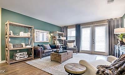 Living Room, 21660 Kuykendahl Rd, 1