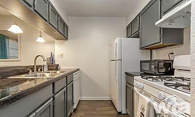 Kitchen, 2200 S Pleasant Valley, 0