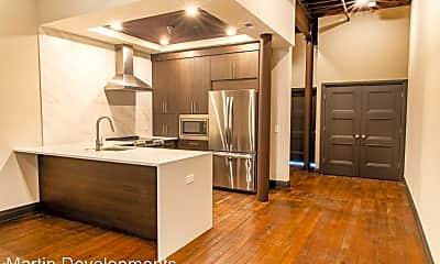 Kitchen, 401 NW 2nd St, 0