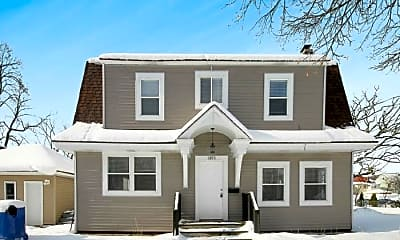 1805 Collins Ave SE, 0