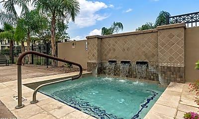 Pool, 8 Biltmore Estate 206, 2