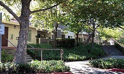 Woodcreek Terrace, 0