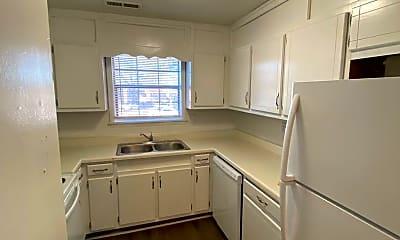 Kitchen, 1500 Halston Cir NW, 2