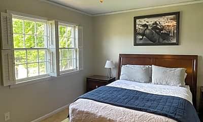 Bedroom, 1927 Wildwood Ave, 2