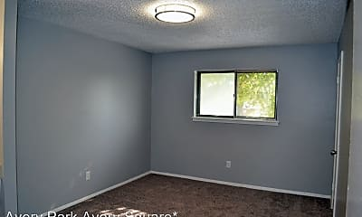 Bedroom, 3377 E Skelly Drive, 2