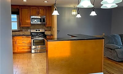 Kitchen, 95-15 156th Ave 2FL, 0