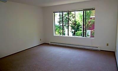 Living Room, 500 NE 70th St #301, 0