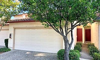 Building, 2111 Rancho McCormick Blvd, 0