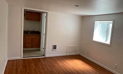 Bedroom, 3132 Pleitner Ave, 0