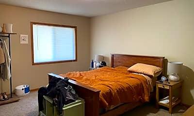 Bedroom, 13981 60th Street Ct N, 2