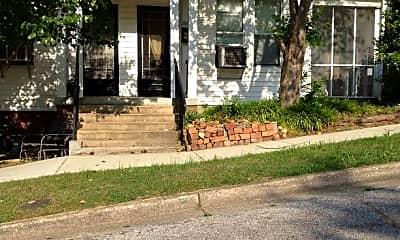 619 Lapsley Ave, 0