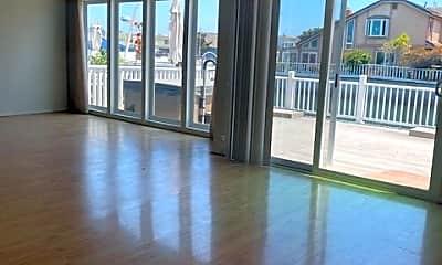 Living Room, 4540 Lyme Bay, 1