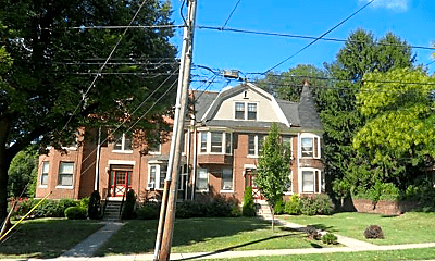 48 Owen Ave, 0
