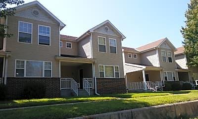 Pioneer Curtis Homes, 0