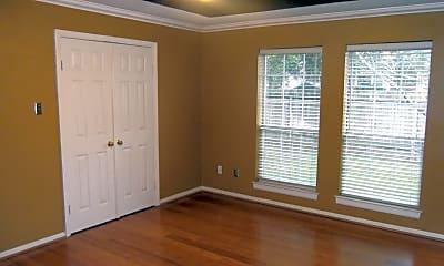 Living Room, 46 Sweetdream Pl, 2