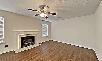 Bedroom, 2954 Jasmine Brook Court, 1