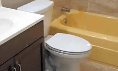 Bathroom, 3908 Liberty Heights Ave, 0