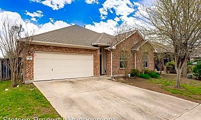 Building, 13405 Arbor View Ln, 0