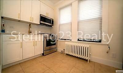Kitchen, 31-48 34th St, 0