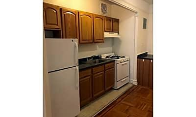 Kitchen, 35-53 82nd St, 0