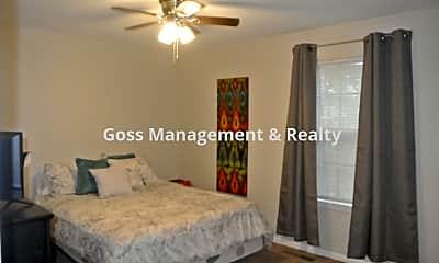 Bedroom, 501 Green Mountain Cir, 2
