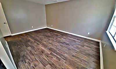 Living Room, 3007 Hood Rd SW, 1