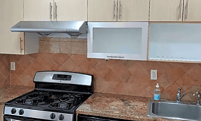 Kitchen, 2408 Ocean Ave, 0