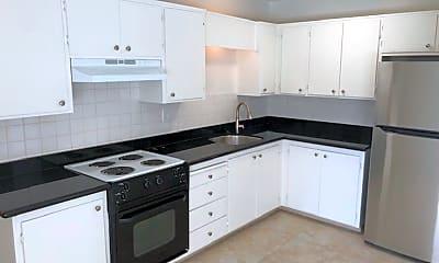 Kitchen, 1183 Saranap Ave, 0