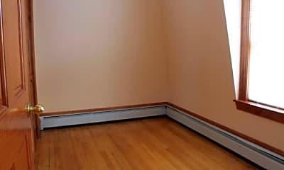 Bedroom, 158 Walnut St, 2