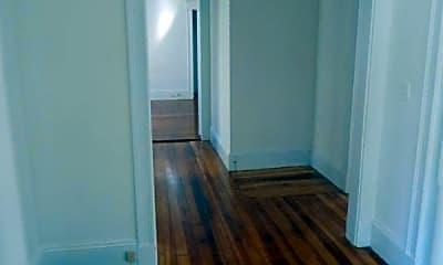 Bedroom, 11 Ossipee Rd, 1
