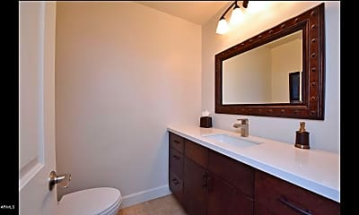 Bathroom, 10626 N Indian Wells Dr, 2