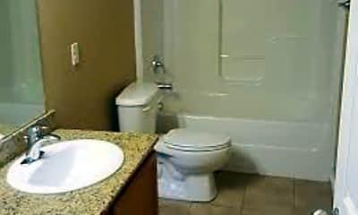 Bathroom, 1210 Kensington Dr, 1