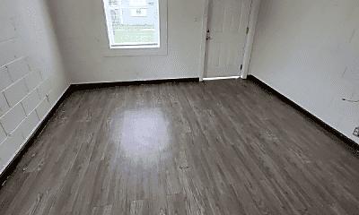 Living Room, 2024 E 25th St, 0