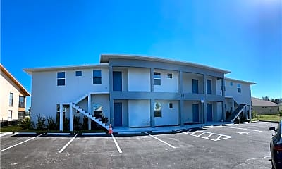 Building, 319 Nicholas Pkwy W 101, 1