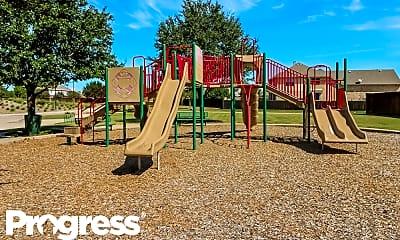 Playground, 2817 Goldfinch Dr, 2